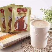 Max Tea 印尼拉茶 奶茶 (25g*30包)【櫻桃飾品】【21799】
