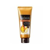 Hair Recipe 蜂蜜高濃度營養修護髮膜(180g)【小三美日】