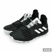 Adidas 男 HARDEN VOL. 3 愛迪達 籃球鞋- BB7723