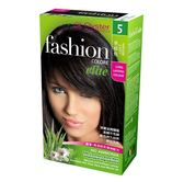 3盒特惠 華世 歐絲特植物性染髮劑 共9種顏色 一次購買2盒送玻璃保鮮盒 送完為止
