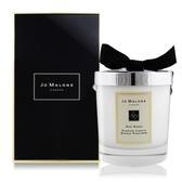 Jo Malone 玫瑰香氛蠟燭(200g)[附外盒]-國際航空版