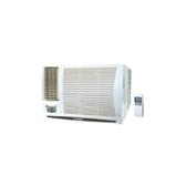 良峰 RENFOSS 左吹冷暖定頻窗型冷氣 GTW-562LHA
