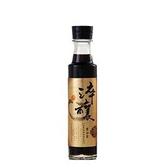 味全 淬釀 醬油露(非基改) 300ml【康鄰超市】