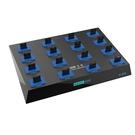 【世明國際】USB3.0西普萊工業級US...