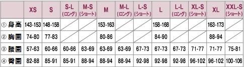 [好也戶外]mont-bell THUNDER PASS女款連帽風雨衣-奶油黃/檸黃 No.1128345-CR/LY