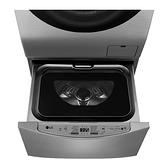 LG 2公斤mini洗衣機 WT-D200HV