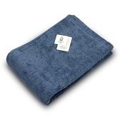 ORIM QULACHIC 今治浴巾-藍120x58cm