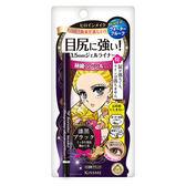 日本 Kiss Me 奇士美 花漾美姬 一筆耀眼極細眼線膠筆 ◆86小舖 ◆