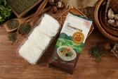 【中元普渡限時促銷】中農種福園100%有機純綠豆冬粉