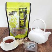 【黑金傳奇】紅糖薑茶(336g/袋)