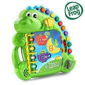 跳跳蛙LeapFrog 泡泡龍有聲學習書