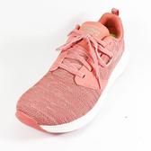(A5) SKECHERS 女 跑步系列GO RUN RIDE 7 慢跑鞋 避震緩衝 輕量 15200LTPK 陽光樂活