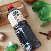 日本 光商 嚴選精釀鰹魚麵味露 (2倍濃縮) 1L 鰹魚麵味露 麵味露 鰹魚露 醬油 調味 調味醬