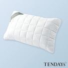 枕頭套-TENDAYs 備長炭床包型保潔...