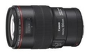 Canon EF 100mm F/2.8...