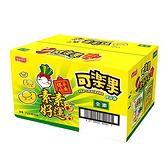 可樂果素食組合拜拜箱411G【愛買】
