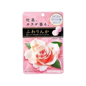 Kracie 生活屋 薔薇軟糖(32g)【小三美日】