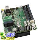[美國直購 ] 英特爾晶片組10 x散裝 D33217CK Desktop Motherboard - Intel QS77 Express Chipset - 10 x Bulk Pack $15326