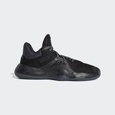 Adidas D.o.n. Issue 1 Gca [FV5579] 男鞋 運動 休閒 籃球 避震 彈性 穿搭 黑灰