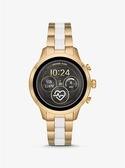 美國代購 Michael Kors 智能手錶 MKT5057
