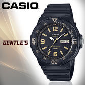 CASIO 卡西歐 手錶專賣店 MRW-200H-1B3 男錶 樹脂錶帶 100米防水日和日期顯示
