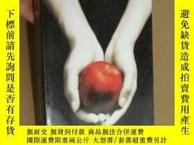 二手書博民逛書店fascination罕見法文原版 24開Y164737 Stephenie Meyer Hachette