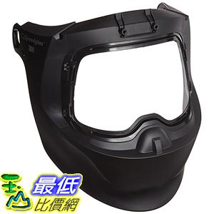 [美國直購] 3M Speedglas Inner Shield for 9100 MP, 27-0099-63 更換部件