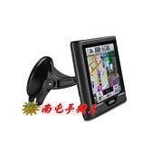 +南屯手機王+GARMIN nuvi 57 5吋 新玩樂領航家 導航機 【宅配免運費】