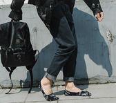 男士船襪男襪子夏薄款淺口隱形防滑硅膠夏季超薄冰絲防臭純棉短襪 艾尚旗艦店
