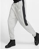 NIKE服飾系列-AS M NSW HYBRID JGGR GX 男款長褲-NO.CJ7043063