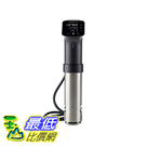 [8美國直購] 舒肥機 Anova Culinary Sous Vide Precision Cooker Pro, 1200 Watts, All Metal