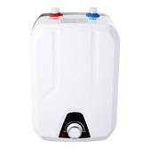 110V現貨 儲水式電熱水器家用美標~國內220V不銹鋼內膽電熱水器小廚寶 夢幻小鎮