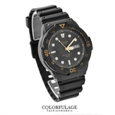 CASIO卡西歐 耀金中性手錶 休閒運動腕錶 防水100米 輕巧無負擔【NE1147】原廠公司貨