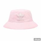 ADIDAS 帽 BUCKET HAT ...