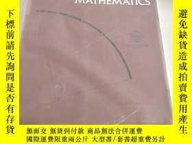 二手書博民逛書店【外文雜誌】Applied罕見Numerical Mathematics 2016 1 .VOL.99 應用數值數
