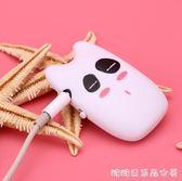 隨身聽-mp3 隨身聽學生版便宜迷小型小巧可愛P3便攜式聽歌神器MP3播放器 糖糖日系女屋