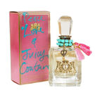 Juicy Couture Peace ...