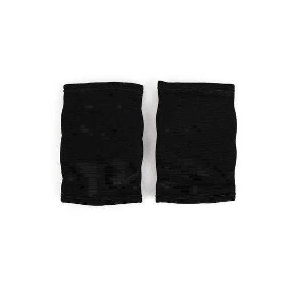 MIZUNO 成人用護膝(一雙入 防撞 排球 美津濃≡體院≡