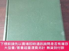 二手書博民逛書店Physical罕見Diagnosis(英文原版,six edition)Y271942 BICHARD C