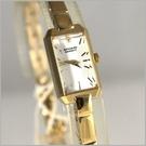 【萬年鐘錶】KATHARINE HAMNETT 古典時尚錶 KH8804-B08
