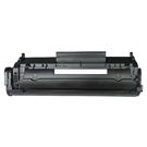 【限時促銷】HP Q2612A 2612A 12A 黑色 高品質相容碳粉匣 適用M1005MFP/M1319/M1319f/3050/3055等