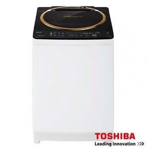 TOSHIBA東芝 AW-DME1200GG 12公斤鍍膜變頻洗衣機