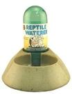 立可吸- RW-5 烏龜蜥蜴兩棲爬蟲飲水盤 自動飲水瓶 給水器  - 5oz 小容量(150cc.) 美國寵物用品LIXIT®