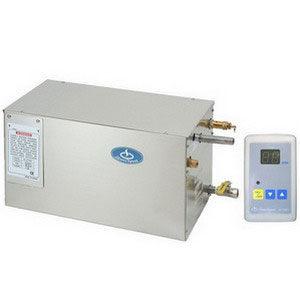蒸氣機_CC3-SC-5000T