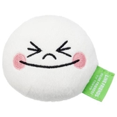 LINE 臉型磁鐵 饅頭人 01_ TA28278