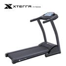 XTERRA TR1.0 電動跑步機...