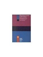 二手書博民逛書店 《PLANNING LESSONS AND COURSES》 R2Y ISBN:0521633540│Woodward