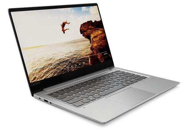 Lenovo IdeaPad 520s 14IKB (80X2005PTW)