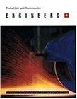 二手書博民逛書店 《Probability and Statistics for Engineers (Statistics)》 R2Y ISBN:0534209645