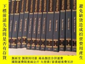 二手書博民逛書店the罕見collected works of watchman